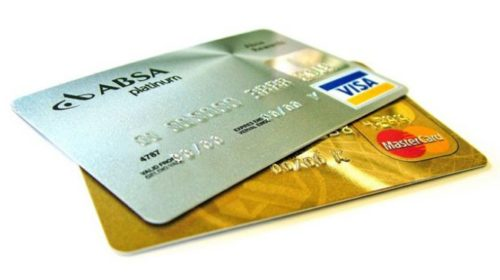 All you need to know about Reversal of Credit Card Transactions
