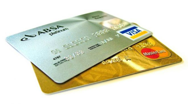 all-you-need-to-know-about-reversal-of-credit-card-transactions