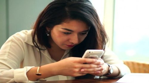 Things you should consider while transferring money through UPI