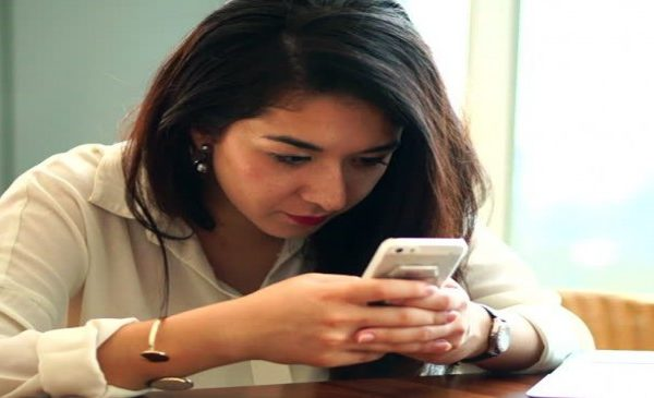 concerned-about-the-high-fuel-price-download-these-4-mobile-wallet-app-and-start-saving