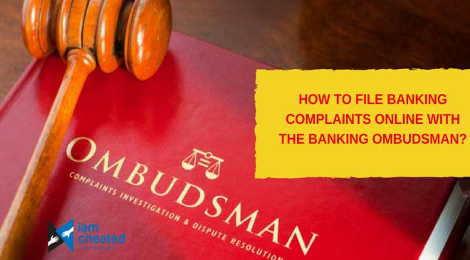 how-to-file-an-online-complaint-with-rbis-banking-ombudsman