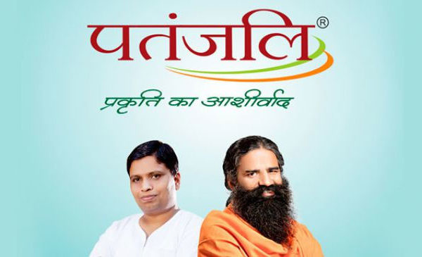 patanjali-will-sell-cow-mil