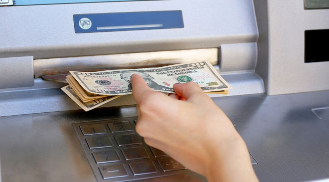 what-is-the-atm-cash-withdrawal-limit-for-sbi-hdfc-pnb-icici-and-bank-of-baroda-banks