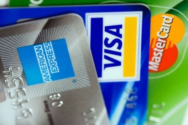 visa-mastercard-and-american-express-may-be-taxed-on-india-income