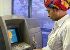 ATM Security:  6 ATM Safety Tips to Make your Transactions Safer