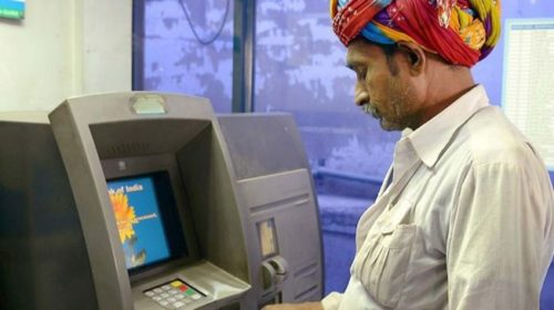 ATM transaction got declined but amount got deducted? Here's what you should do