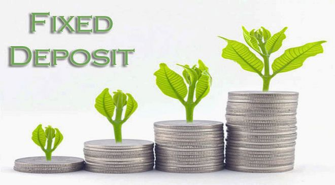 fixed-deposit-rates-by-various-banks-and-nfbcs