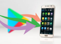 Now You can easily add words to Android dictionary; Check How