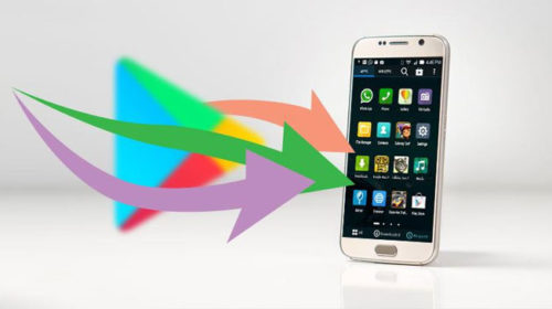how-to-avoid-downloading-fake-apps-on-your-smartphone