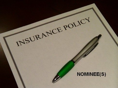 want-to-change-the-nominee-in-insurance-policy-heres-how