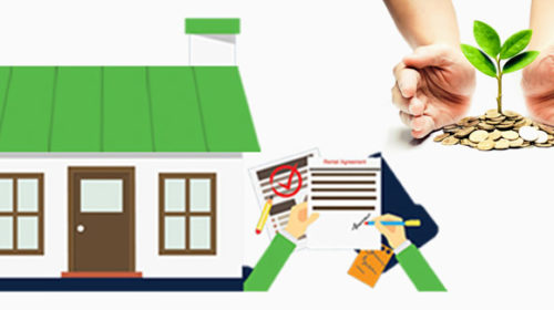 Want to know how you can Save Tax on Home Rent without House Rent Allowance (HRA) Benefit?
