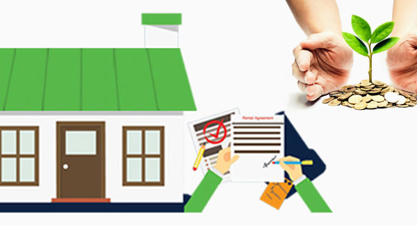want-to-know-how-you-can-save-tax-on-home-rent-without-house-rent-allowance-hra-benefit