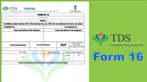 TDS got deducted but not deposited with the government? Here's what to do!