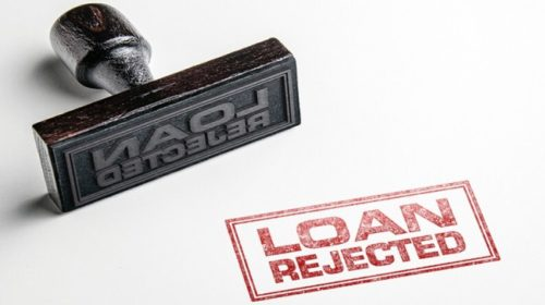 5 Mistakes You Are Making For Your Personal Loan to Be Declined or Delayed