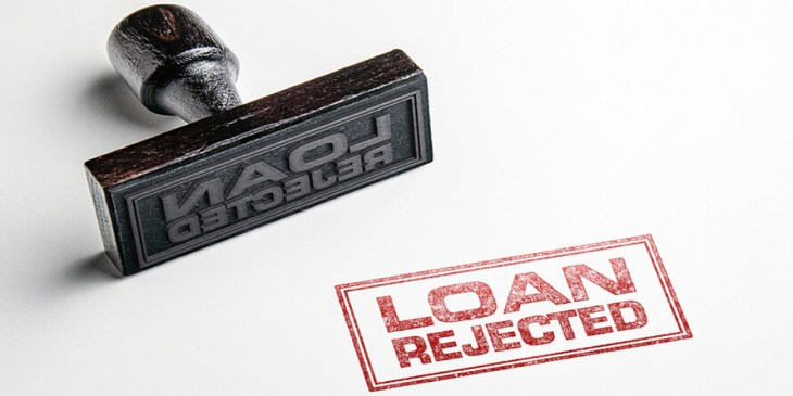 5-mistakes-you-are-making-for-your-personal-loan-to-be-declined-or-delayed