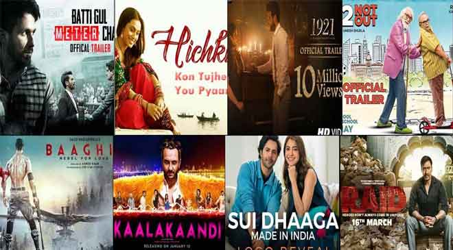 the-best-of-bollywood-hindi-movies-of-2018