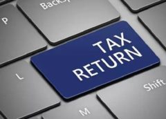 Here's why and how to check the Income Tax Return status