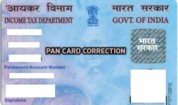 how-to-apply-for-pan-card-and-make-changes-or-corrections-in-pan-online