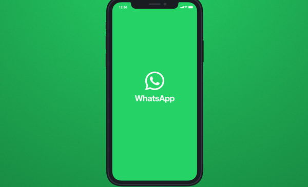 how-to-change-your-mobile-number-on-whatsapp-application