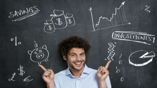 How to Manage Your Personal Finance Better