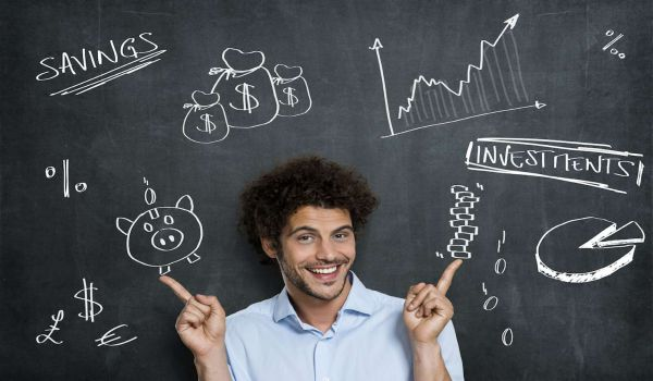 how-to-manage-your-personal-finance-better