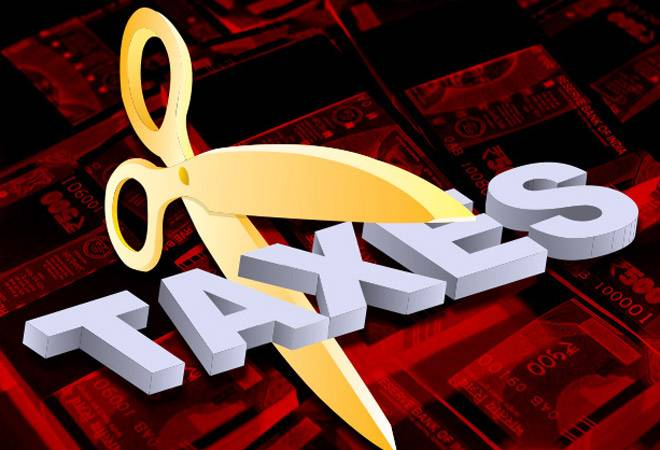 income-tax-standard-deduction-for-fy-2019-20