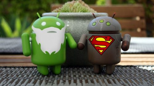 How to Speed Up an Old Android Device with 3 Essential Tips