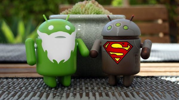 how-to-speed-up-an-old-android-device-with-3-essential-tips