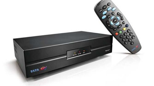 Wait before your recharge your set up box. TRAI is all set with new TV channel prices