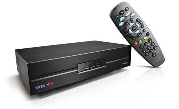 wait-before-your-recharge-your-set-up-box-trai-is-all-set-with-new-tv-channel-prices