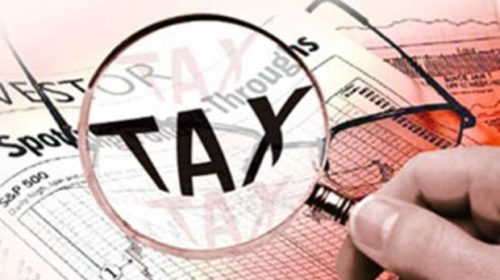 Tax warning: Income Tax Department warns people not to do these transactions