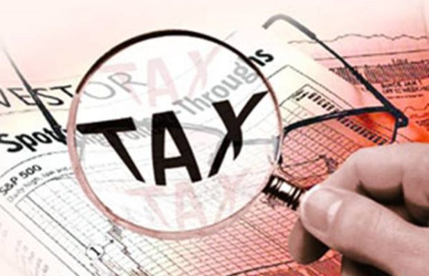 tax-warning:-income-tax-department-warns-people-not-to-do-these-transactions