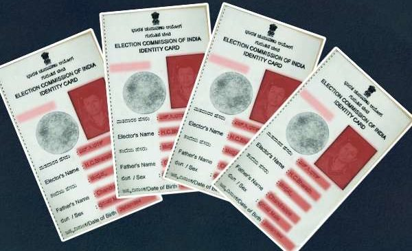 voter-id-–-how-to-apply,-eligibility,-documents-required