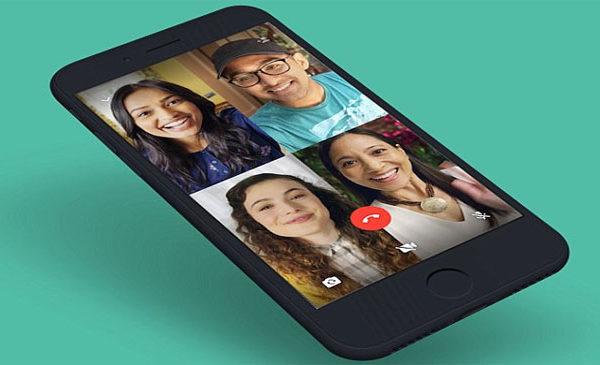 whatsapp-launches-group-cal