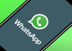WhatsApp to soon add fingerprint authentication for protecting chats: Details here