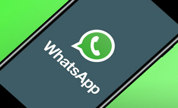 whatsapp-to-soon-add-fingerprint-authentication-for-protecting-chats-details-here