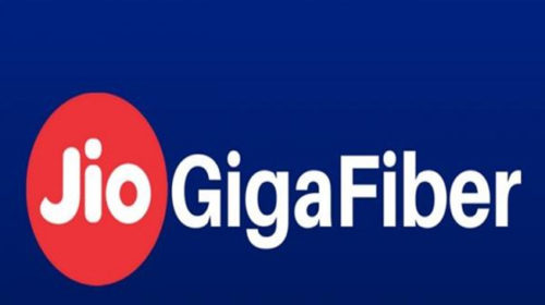 Jio GigaFiber Installation Process, Plans, Price, and More in Early 2019