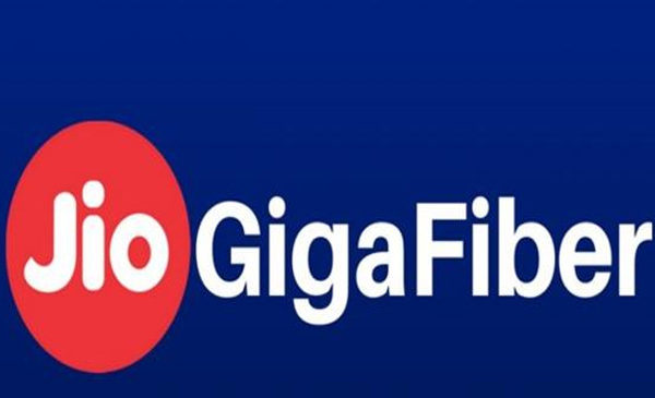 jio-gigafiber-installation-process-plans-price-and-more-in-early-2019