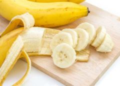 Do You Love Bananas a lot? Here's why you should control eating it
