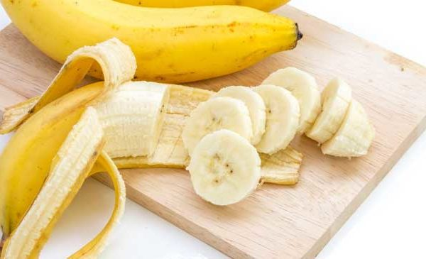 do-you-love-bananas-a-lot-heres-why-you-should-control-eating-it