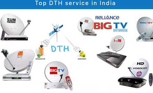 new-trai-dth-rules-in-2019:-here's-how-to-choose-packages-from-airtel,-tata-sky,-dish-tv,-d2h,-and-others