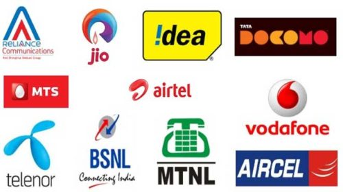 How to Activate DND on Jio, Airtel, Vodafone, BSNL or MTNL Mobile Number