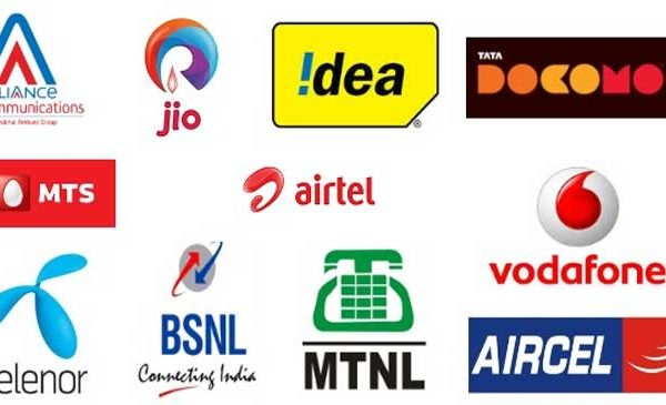 how-to-activate-dnd-on-jio-airtel-vodafone-bsnl-or-mtnl-mobile-number