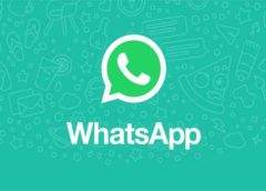 How to Permanently Delete WhatsApp Account