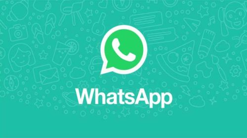How to Permanently Delete WhatsApp Account