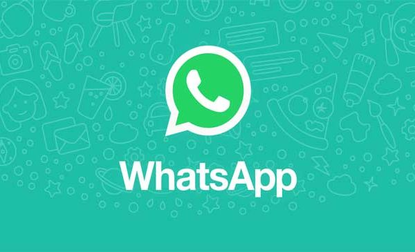 how-to-permanently-delete-whatsapp-account