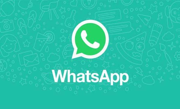 how-to-permanently-delete-whatsapp-account