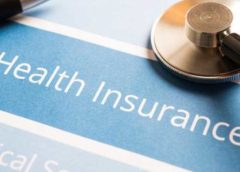 How to update your personal and other details in health insurance