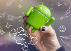 Three Steps to Restore Your Sluggish Android's Performance