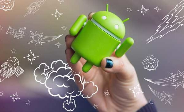 three-steps-to-restore-your-sluggish-androids-performance